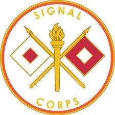 Signalcorps